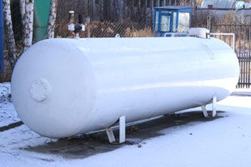 dostawy-gazu-płynnego