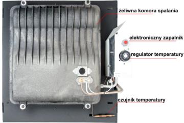 HDU5-wymiennik-żeliwny-30-obciety