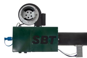 palnik-SBT-1-1024x645