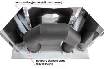 rura-od-przodu1-1024x659