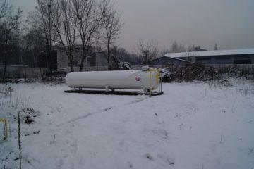 DSC04106-747x500