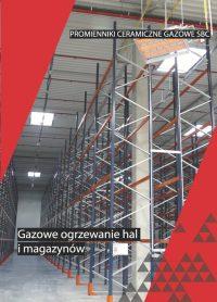 Katalog-SBC