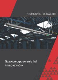 Katalog-SBT_PL_Strona_1